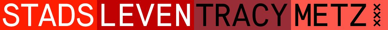 Stadsleven – live talkshow en webmagazine over leven in steden