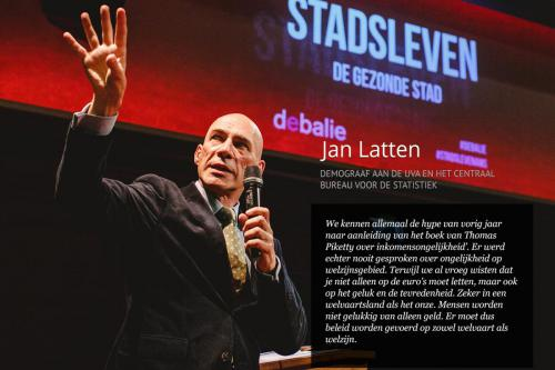 stadsleven-gezondestad-Jan Latten